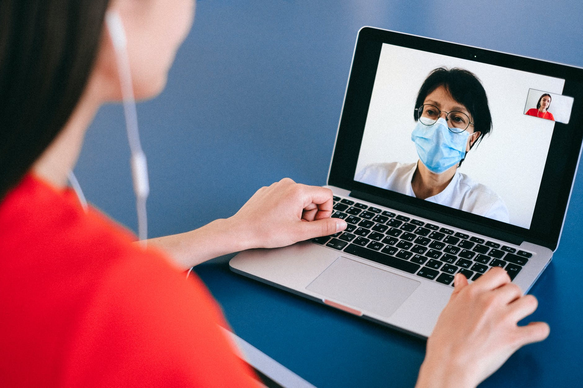 The Rise of Remote Care